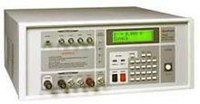 QuadTech Current Source 1320