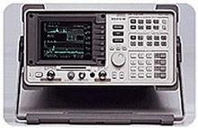 Keysight Agilent HP 8594EM 2.8