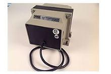 Topaz 91001-22 Ultra Isolation