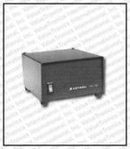 Astron DC Power Supply RS-50A