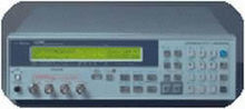 Keysight Agilent HP 4339B High-