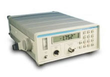 Aeroflex/IFR/Marconi 6960B RF P