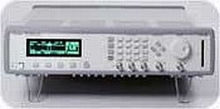 Used Agilent Pulse G