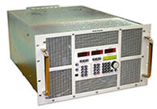 Transistor Devices/Dynaload RBL