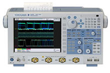 Yokogawa Electric DL9240L 1.5 G