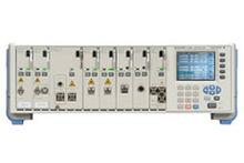 Yokogawa Electric AQ2202