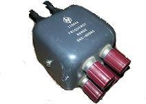 Keysight Agilent HP 11004a