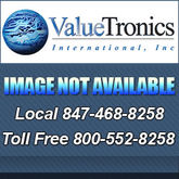 Millivac Instruments 900-2100