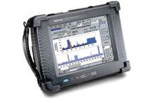 Tektronix Y350C NetTek Analyzer