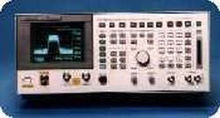 Keysight Agilent HP 8924C CDMA