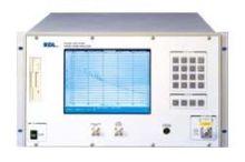 Aeroflex Analyzer NTS-1000B