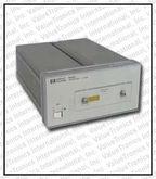 Keysight Agilent HP 8449A Pream