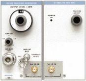 Tektronix TR501 Tracking Genera