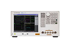 Keysight Agilent HP E4990A 20Hz