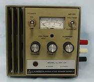 TDK/Lambda/EMI LL901-OV 10 V, 1
