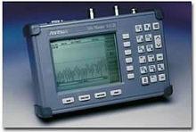Anritsu S331C Site Master Cable