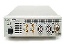 Keysight Agilent HP N8262A P-Se