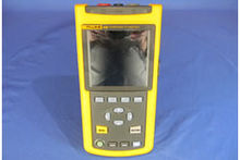 Fluke Power Analyzer 43B