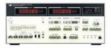 Agilent LCR Meter 4276A
