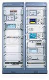 Rohde & Schwarz TS8955GW WCDMA