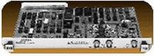 Keysight Agilent HP E1333A Univ