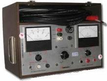 Used Hipotronics HiP