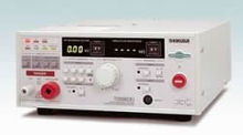 Kikusui TOS8830 Hipot (AC-4kV)