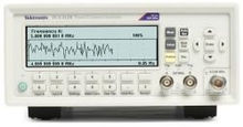 New Tektronix FCA302