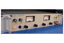 Agilent DC Power Supply 6263A