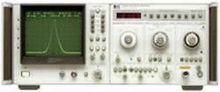 Keysight Agilent HP 8569B 22GHz