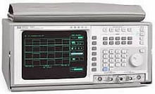 Keysight Agilent HP 8992A Digit