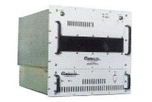 Comtech PST RF Amplifier AR8829