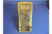 Fluke  True-RMS Multimeter 79 I