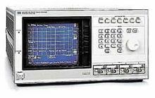 Keysight Agilent HP 54110D 1 GH