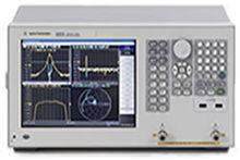 Keysight Agilent HP E5061B ENA