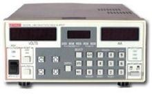 Used Keithley 248 0