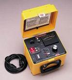 Megger 230425 AC/DC Hipot Teste