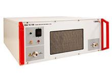 Teseq - Schaffner CBA 1G-150 1