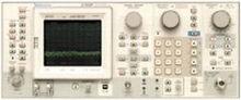 Tektronix 2755P 50 kHz to 21 GH