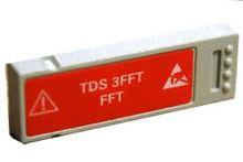Tektronix TDS3FFT FFT Applicati