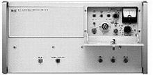 Keysight Agilent HP 5061A Calib