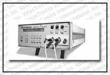 JDSU Optical Attenuator HA2