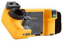 Fluke Thermal Imaging TIX560 9H