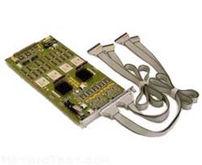 Keysight Agilent HP 16750B Timi