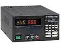 BK Precision 1785 0-18 V, 5 AMP