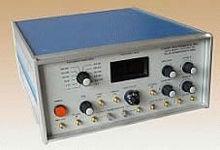 Colby Instruments Pulse Generat