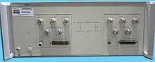 Keysight Agilent HP E7341A Mill