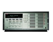 New Keithley Switch
