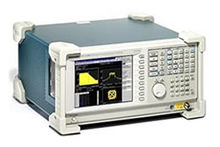 Tektronix WCA280A Wireless Comm