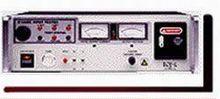 Used Rod L Electroni